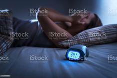 Sleep Apnea, Insomnia, Stress, Women, Psychological Stress, Woman
