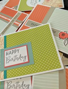 14 Cute Ways to Support Our Troops | MaryGunnFunn.com Join us as we create cards to send to America's best - our troops.