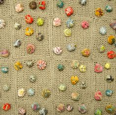Laura Foster Nicholson: More Crochet by Sophie Digard