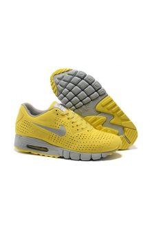Mens Nike Air Max 90 Hyp Prm £60