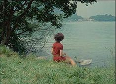 European Summer, Italian Summer, Hush Hush, French New Wave, Old Money, Summer Dream, Film Aesthetic, Northern Italy, Film Stills