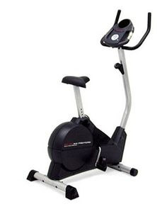 Reebok RT 245 Upright Exercise Bike *** See this great product.(This is an Amazon affiliate link and I receive a commission for the sales)
