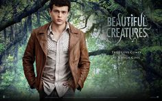 widescreen backgrounds beautiful creatures  by Cydney Mason (2017-03-13)