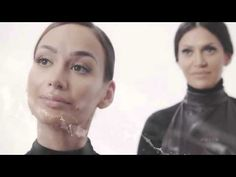 Eyebrow Tatoo - Microblading eyebrows - YouTube