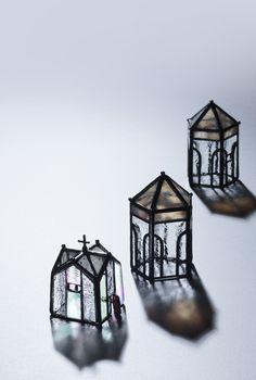 作品展のご案内です。伊勢丹新宿店本館5階ベルエクラン11月13日(水)~19日(火)毎年この時期は伊勢丹の5階でハウス達が頑張っておりました。今年はベルエ...