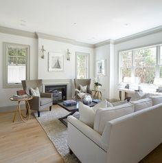 Living Room. Living Room Furniture Layout. Living Room Concept. Living Room Furniture. Living Room Layout. #LivingRoom #LivingRoomLayout #LivingRoomConcept #LivingRoomFurniture #LivingRoomFurnitureLayout dtm interiors.