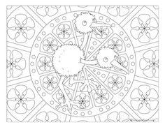 Free printable Pokemon coloring page-Doduo. Visit our page for more coloring! Coloring fun for all ages, adults and children. Pokemon Coloring Pages, Cute Coloring Pages, Printable Coloring Pages, Adult Coloring Pages, Coloring Sheets, Coloring Books, Boy Coloring, Free Coloring, Coloring Pages For Kids
