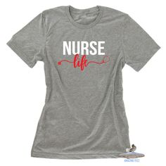 Nurse Life Shirt. Scrub Life. Scrubs And Coffee. Nurse Shirt. Top Knot Shirt. Nurse Gift. Nurses Rock. Nurse Practitioner. Nursing. I'm A Nurse. Best Nurse Ever.