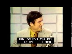 Bobby Darin Interview (Mike Douglas Show)