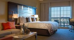 10 hotéis de luxo em Orlando #viagem #miami #orlando