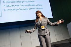 Margaret (Pott) Hartwell | LinkedIn Foundation, Global Business, Business Networking, Co Founder, Archetypes, Branding, Creative, Style, Swag