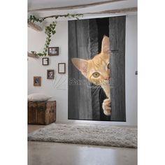 ESTOR ENROLLABLE CAT ZEBRA TEXTIL