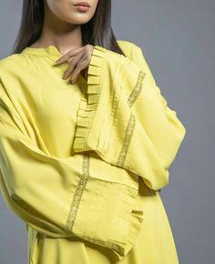 Kurti, Desi, Neckline, Saree, Fashion, Moda, Plunging Neckline, Fashion Styles, Sari