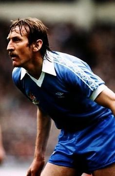 Tommy Hutchison Manchester City Ten of him and Joe Hart please! Manchester Football, Manchester City, World In Motion, Old City, Blue Moon, Premier League, First Love, Legends, Blues