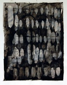 lariwashburn: (via Graphic patterns) Claude Monet, Pablo Picasso, Vincent Van Gogh, Art Blanc, Modern Art, Contemporary Art, Social Art, Graphic Patterns, Pattern Art