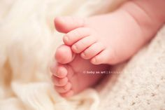 awesome baby photography
