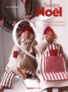 Tendre Noël - Csilla B.Torbavecz - Picasa Webalbumok - Kniha