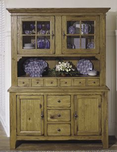 1000 Images About Broyhill Furniture On Pinterest Broyhill Furniture China Cabinets And 7