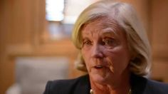 Join Chellie Pingree & Stop the Comcast-Time Warner Merger
