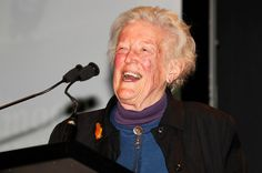 Margaret Mahy, the winner of the New Zealand Post Childrens Book Awards has passed away. Best Books To Read, Good Books, Margaret Mahy, Laughing Animals, Children's Book Awards, People Laughing, Passed Away, Book Authors, Bibliophile