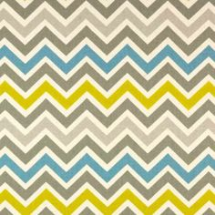 Infant Car Seat Cover Zoom Zoom in blue yellow grey by ChubbyBaby, $75.00