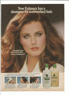 1000 images about favorite hair ads on pinterest print