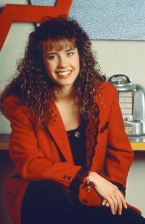 Leanna Creel, Actress: Saved by the Bell. Leanna Creel began her television career acting in series such as Parent Trap III and Perry Mason: The Case of the Fatal Fashion, her most popular role being that of Tori Scott in Saved by the Bell. She graduated from UCLA in 1993 with a BA (Honors) in History and, in 1996, she also earned an MFA in Film & Television. In 1997...