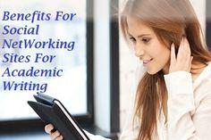 best website to write coursework 9 days Business A4 (British/European) Custom writing Standard