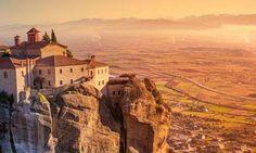 Il-Trafiletto: Incredibile scoperta: città seppellita sotto colli...