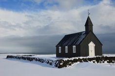 Journal de bord Islandais: Jour 6 - Math-Monde