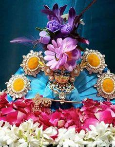Shyam salona sawariya