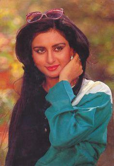 Actress Anushka, Bollywood Actress Hot, Beautiful Bollywood Actress, Most Beautiful Indian Actress, Bollywood Stars, Beautiful Actresses, Indian Bollywood, Asian Celebrities, Bollywood Celebrities