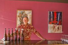 Stone Griffon Vineyard (Carlton, OR) Oregon Wine Country, Vineyard, Stone, Painting, Art, Painting Art, Paintings, Kunst, Paint