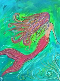https://www.google.com/search?q=sip and paint mermaid