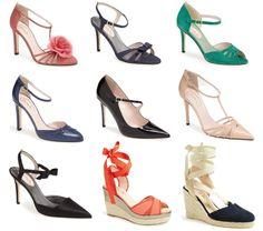 sarah jessica parker shoes at nordstrom