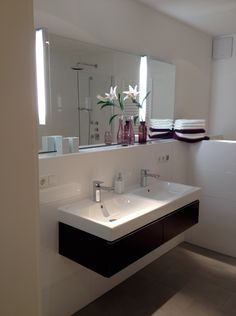 kleines revisionsklappe badezimmer auflistung bild und bfeadeedb bremen staging