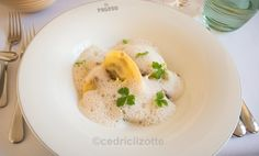 What a beautiful dish! And #delicious too... #Parmesan #espuma and #duck #ravioli #food #foodie #foodporn #instafood #instagood #travel #traveling #travelling #travelgram #instatravel #foodstagram #foodietravel #destinationguides #destinations #foodiedestinations #foodpicture #dining #love #follow #followme #photooftheday #picoftheday #like4like #igers #instalike
