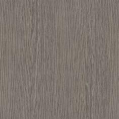 Polytec Artisan Oak - Laundry, kitchen & bathroom cabinetry