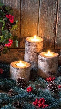 Christmas Scenes, Christmas Mood, Noel Christmas, Christmas Pictures, Vintage Christmas, Christmas Phone Wallpaper, Illustration Noel, Christmas Aesthetic, Christmas Background