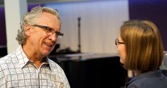 Bill Johnson Ministries   God is in a Good Mood