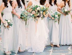 "Sally Pinera on Instagram: ""Feathery blues   #contax645 #film #filmshooters #filmisnotdead #smp #smpweddings #theknot #featuremeoncewed #caliwedding #californiawedding #californiaphotographer #californiaweddingphotographer #losangeleswedding #losangelesweddingphotographer #weddings #weddingideas #weddingphotographer #weddinginspiration #greystone #greystonemanor #greystonemansion #vsco #vscocam #thatsdarling #bridetobe #bridefashion #bridetobride #destinationweddingphotographer #bridesmaid"""