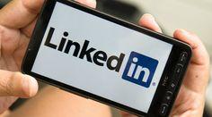 O seu perfil também foi atingido? Falha no #LinkedIn oculta fotos dos usuários da rede social - http://glo.bo/15AUnYr   .:: AdoisB | Agência de Comunicação - Marketing Digital, Redes Sociais, Design, Webdesign, Publicidade e Propaganda. http://www.adoisb.com ::.
