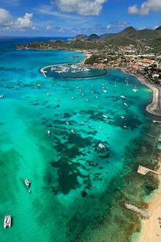 Martinique. Will be one of the stops on our cruise in december