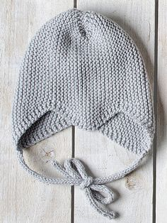 Nordic Yarns and Design since 1928 Crochet Baby Hats, Knit Or Crochet, Knitting For Kids, Baby Knitting Patterns, Lace Socks, Diy For Kids, Winter Hats, Wool, Stitch