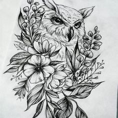 Новости - Danilo Barbalaco - Arm Tattoo - Tattoo Designs For Women Tattoos Arm Mann, Music Tattoos, Body Art Tattoos, Cool Tattoos, Buddha Tattoos, Owl Tattoo Design, Tattoo Designs, Piercing Tattoo, Arm Tattoo
