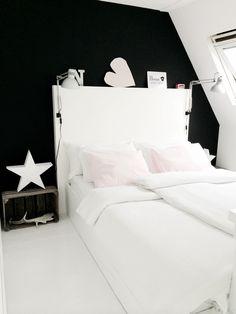 Bedroom aggyslifestyle.blogspot.com