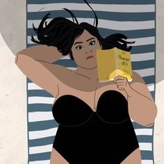 41 Ideas for drawing body female curves character design Character Design References, Character Art, Baby Hair Cut Style, Plus Size Art, Fat Art, Chubby Girl, Grafik Design, Female Characters, Female Art