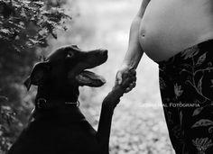 Fotografia embarazada y newborn Girona/Barcelona