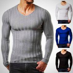 af37426f347 62 Best Men s Long Sleeve T-Shirts images