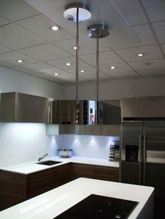 best moon pendant cooker hood | extractor fan solutions
